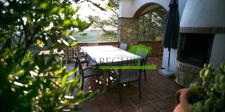 ref-1243-begur-chalet-pals-piscina-for-sale-11