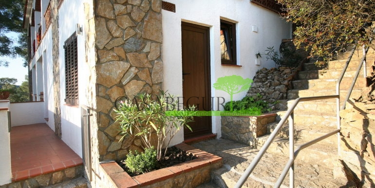 ref-1243-begur-chalet-pals-piscina-for-sale-27