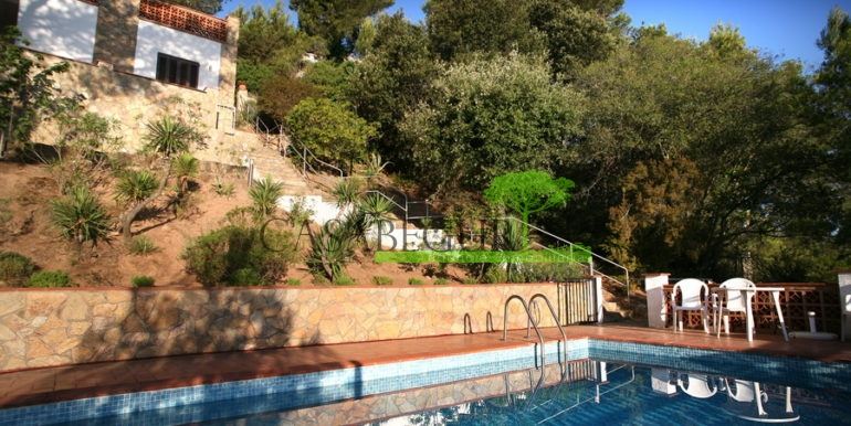 ref-1243-begur-chalet-pals-piscina-for-sale-28