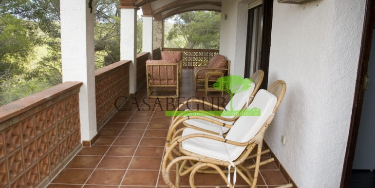 ref-1243-begur-chalet-pals-piscina-for-sale-3