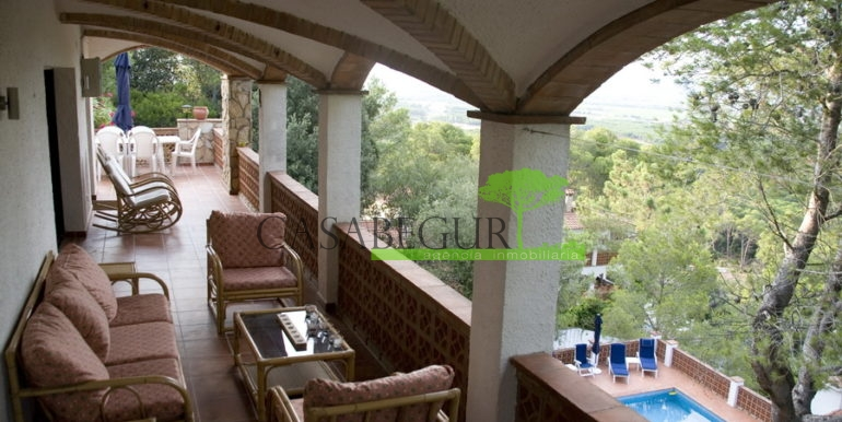 ref-1243-begur-chalet-pals-piscina-for-sale-4