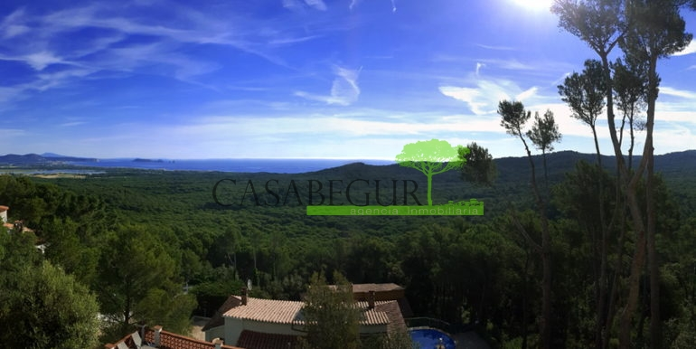 ref-1243-begur-chalet-pals-piscina-for-sale-7