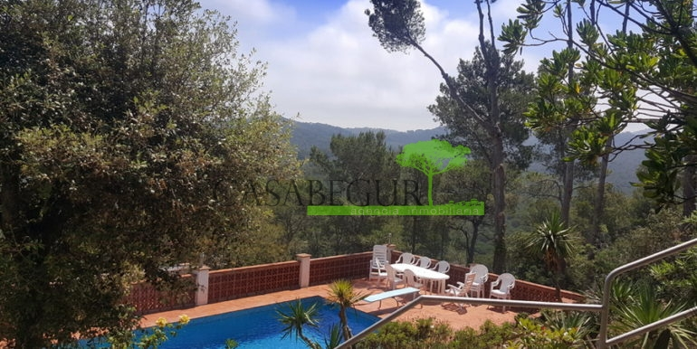 ref-1243-begur-chalet-pals-piscina-for-sale-8