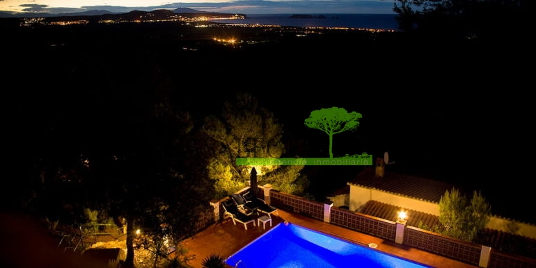 ref-1243-begur-chalet-pals-piscina-for-sale-9