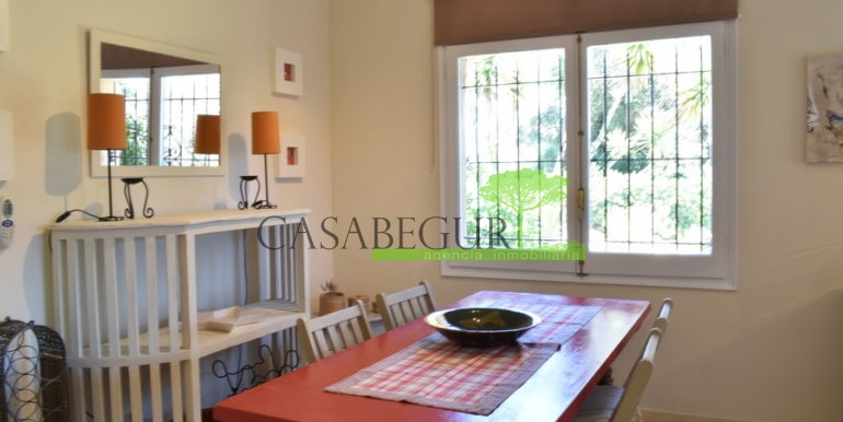 ref-1246-villa-plot-sa-riera-begur-costa-brava-11