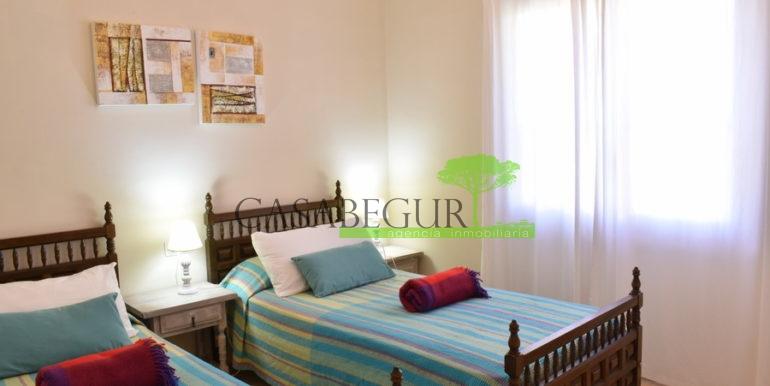 ref-1246-villa-plot-sa-riera-begur-costa-brava-16