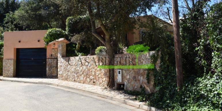 ref-1246-villa-plot-sa-riera-begur-costa-brava-20
