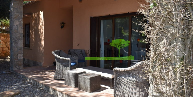 ref-1246-villa-plot-sa-riera-begur-costa-brava-6