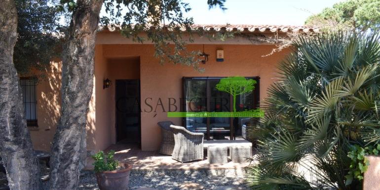 ref-1246-villa-plot-sa-riera-begur-costa-brava-8