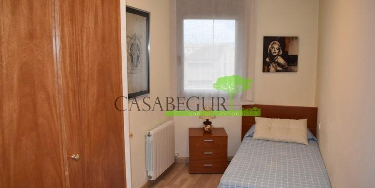 ref-1247-apartamento-centro-palafrugell-13