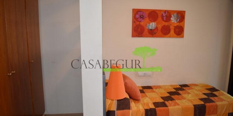 ref-1247-apartamento-centro-palafrugell-14