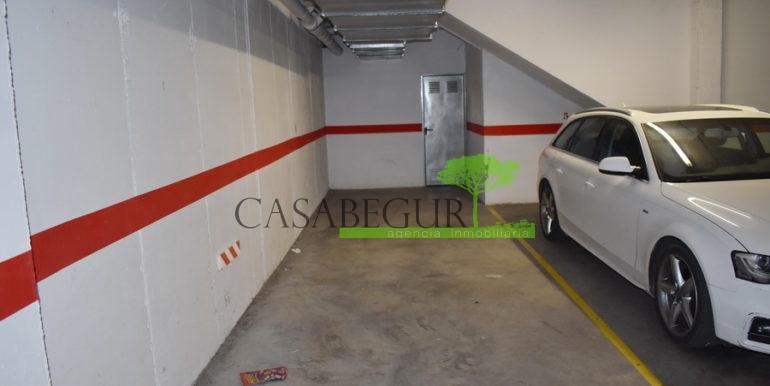ref-1247-apartamento-centro-palafrugell-18