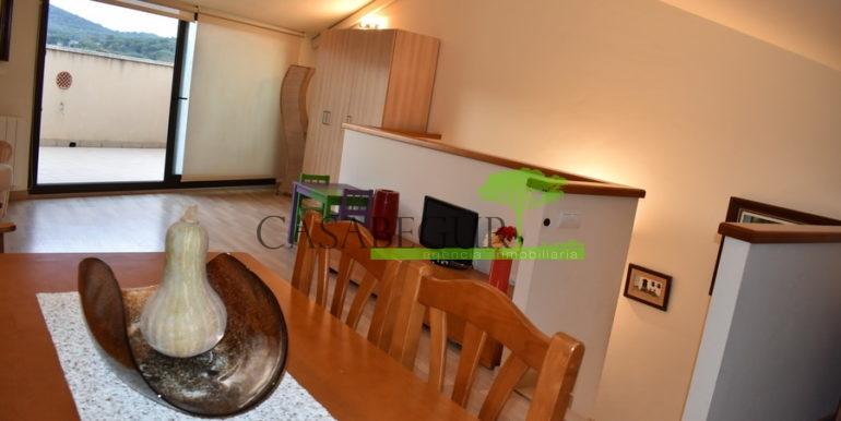 ref-1247-apartamento-centro-palafrugell-2