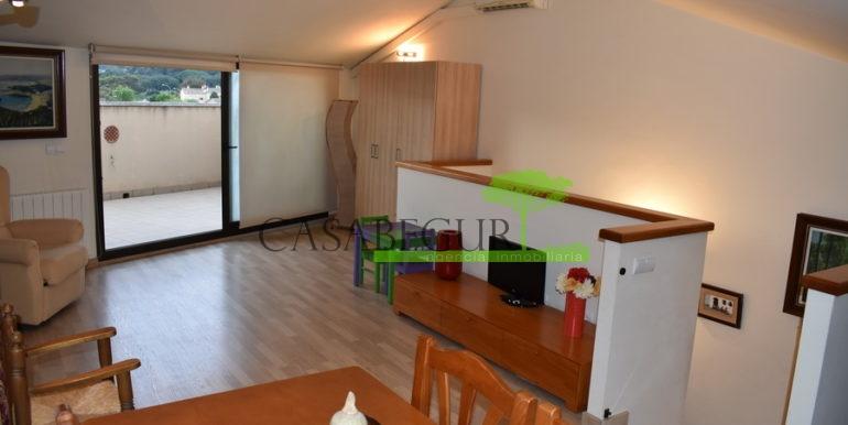 ref-1247-apartamento-centro-palafrugell-3