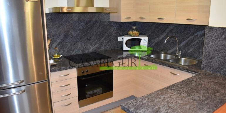 ref-1247-apartamento-centro-palafrugell-6