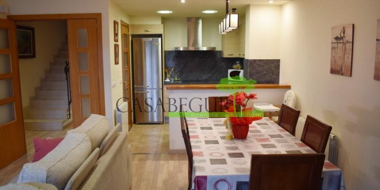 ref-1247-apartamento-centro-palafrugell-7