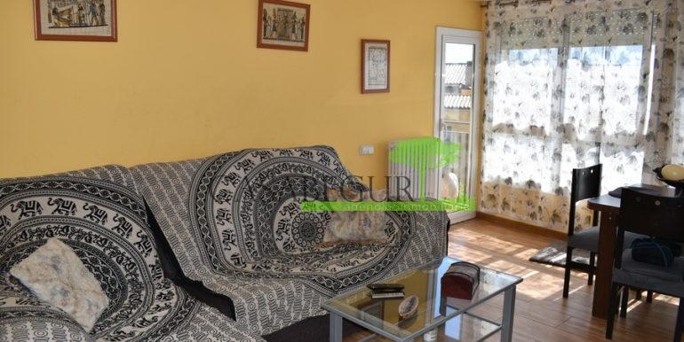 ref-1248-apartement-palafrugell-vue-centre-costa-brava-1
