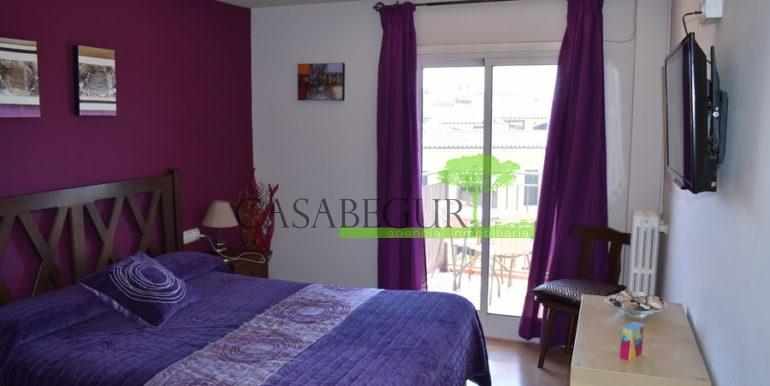 ref-1248-apartement-palafrugell-vue-centre-costa-brava-10