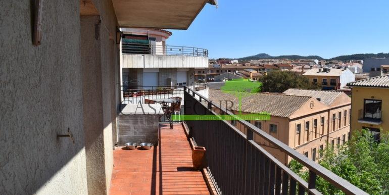 ref-1248-apartement-palafrugell-vue-centre-costa-brava-11