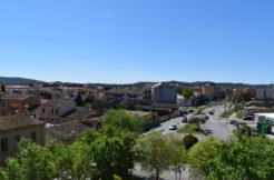 1248- Appartement in het centrum van Palafrugell