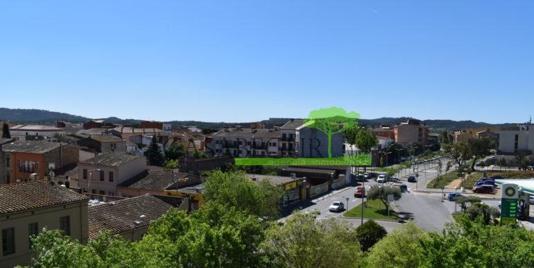 ref-1248-apartement-palafrugell-vue-centre-costa-brava-12