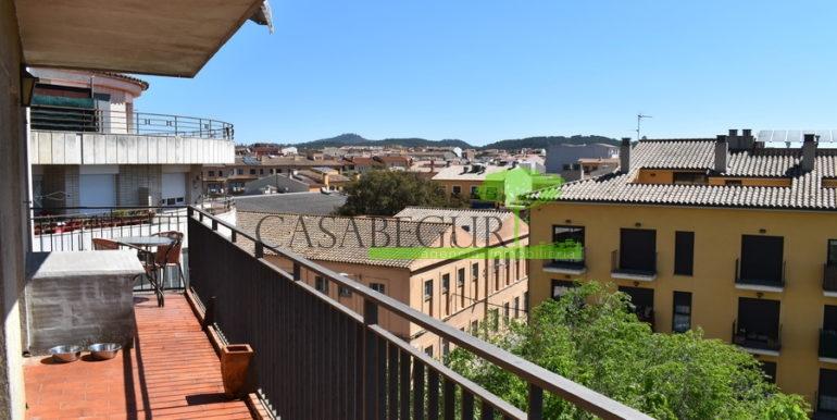 ref-1248-apartement-palafrugell-vue-centre-costa-brava-13