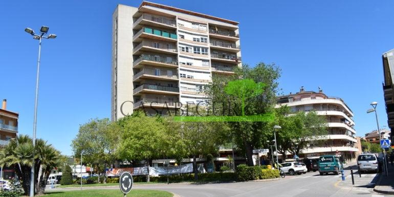 ref-1248-apartement-palafrugell-vue-centre-costa-brava-14