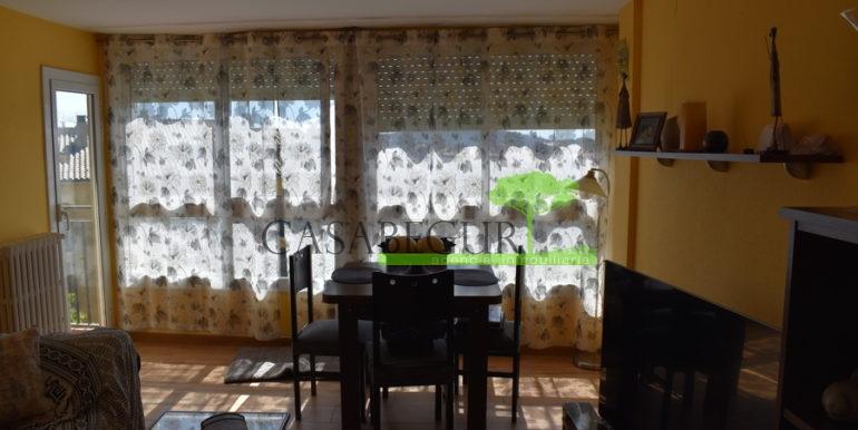 ref-1248-apartement-palafrugell-vue-centre-costa-brava-2