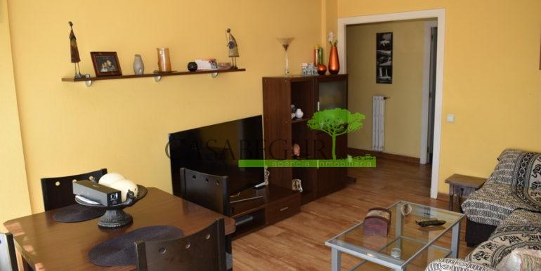 ref-1248-apartement-palafrugell-vue-centre-costa-brava-3