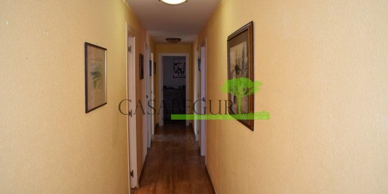 ref-1248-apartement-palafrugell-vue-centre-costa-brava-4