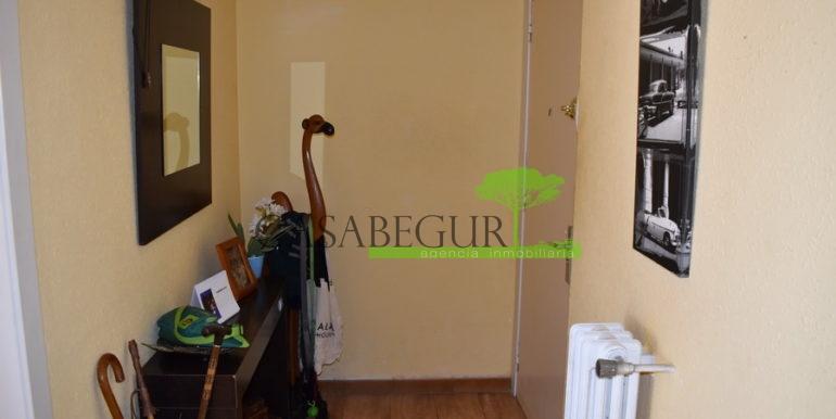 ref-1248-apartement-palafrugell-vue-centre-costa-brava-5