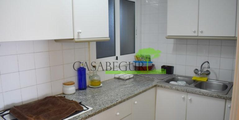 ref-1248-apartement-palafrugell-vue-centre-costa-brava-6