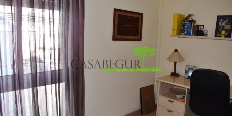 ref-1248-apartement-palafrugell-vue-centre-costa-brava-8
