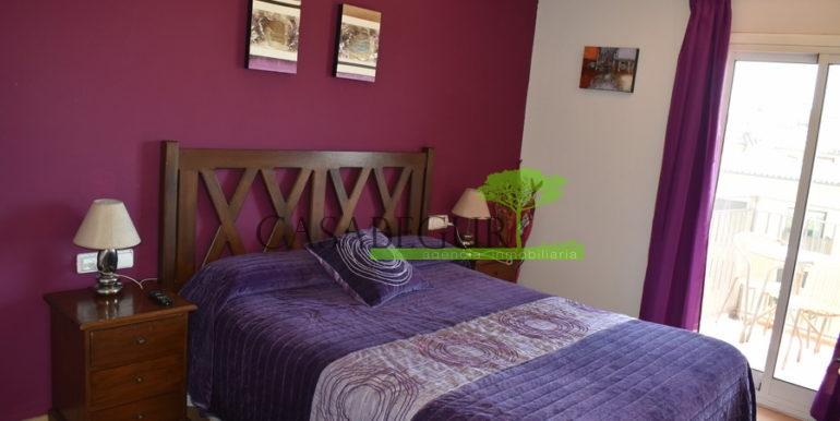 ref-1248-apartement-palafrugell-vue-centre-costa-brava-9