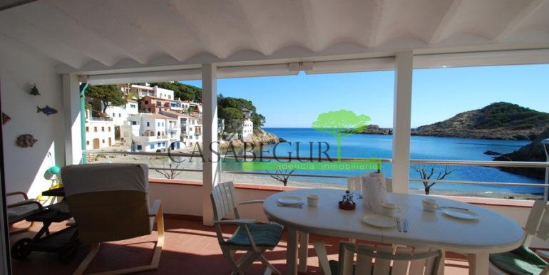 ref-1253-apartment-for-sale-beach-sa-tuna-1