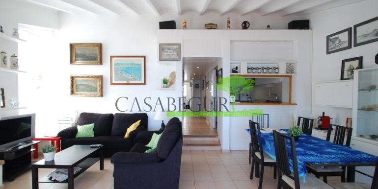 ref-1253-apartment-for-sale-beach-sa-tuna-10