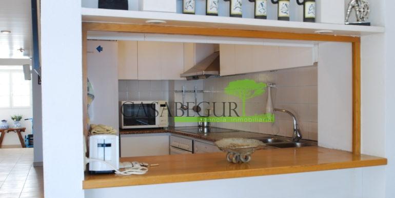 ref-1253-apartment-for-sale-beach-sa-tuna-12