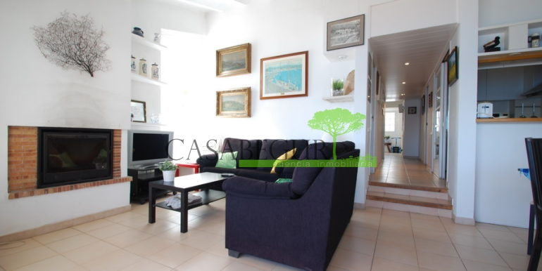 ref-1253-apartment-for-sale-beach-sa-tuna-13