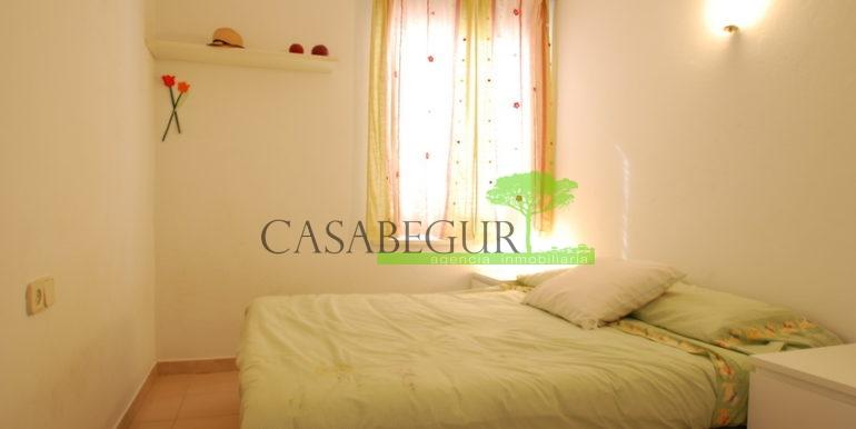 ref-1253-apartment-for-sale-beach-sa-tuna-14