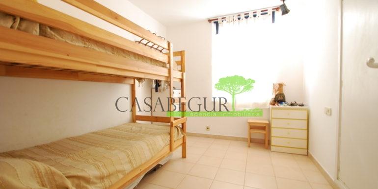 ref-1253-apartment-for-sale-beach-sa-tuna-15