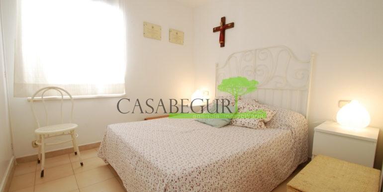 ref-1253-apartment-for-sale-beach-sa-tuna-16