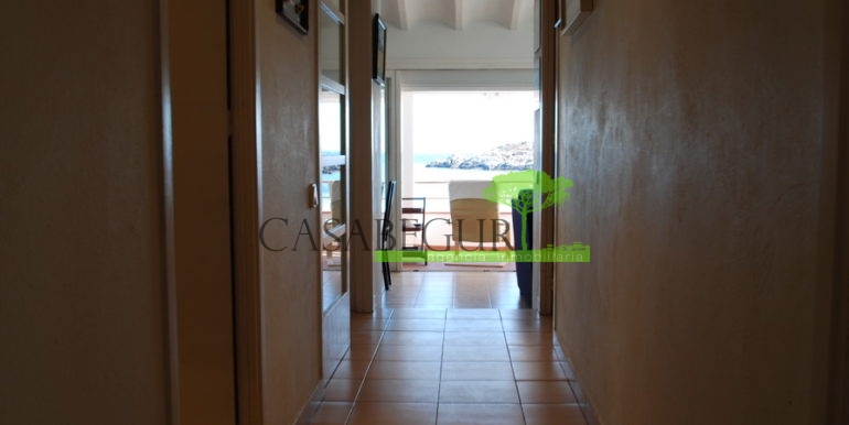 ref-1253-apartment-for-sale-beach-sa-tuna-18