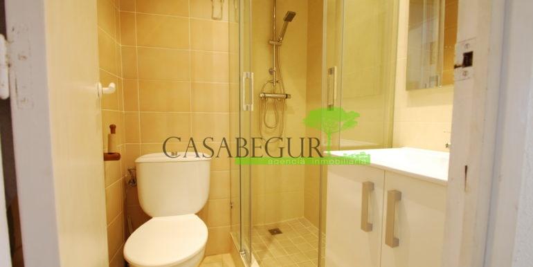 ref-1253-apartment-for-sale-beach-sa-tuna-19