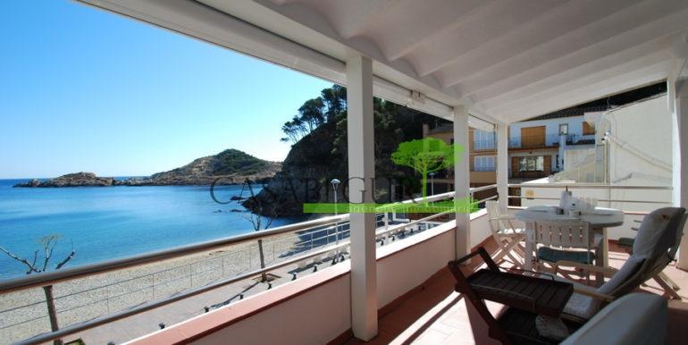 ref-1253-apartment-for-sale-beach-sa-tuna-3