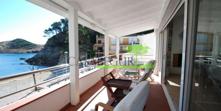 ref-1253-apartment-for-sale-beach-sa-tuna-5