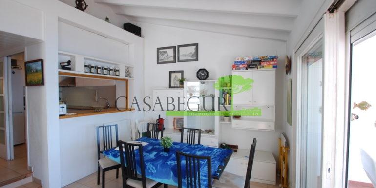 ref-1253-apartment-for-sale-beach-sa-tuna-7