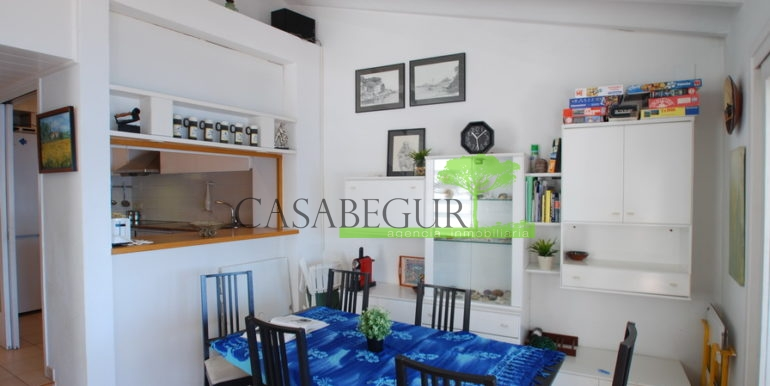 ref-1253-apartment-for-sale-beach-sa-tuna-8
