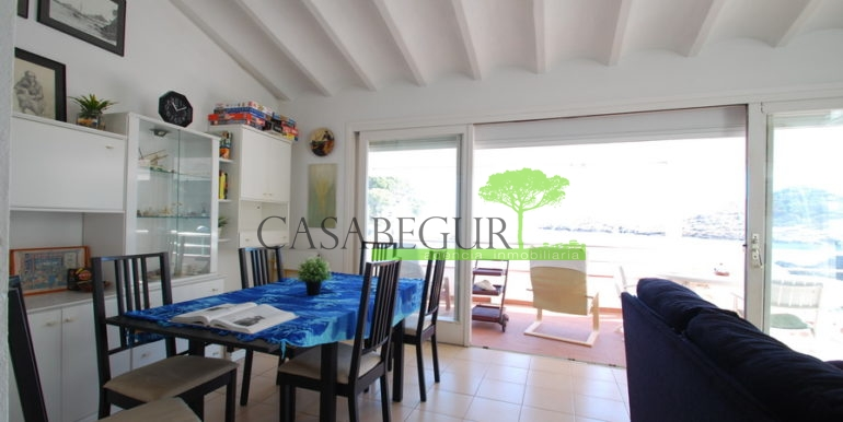 ref-1253-apartment-for-sale-beach-sa-tuna-9