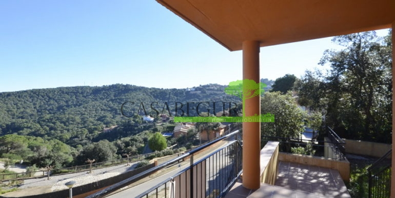 ref-1252-villa-for-sale-es-valls-sa-riera-begur-costa-brava-1