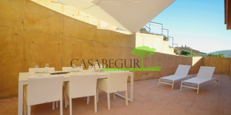 ref-1252-villa-for-sale-es-valls-sa-riera-begur-costa-brava-10